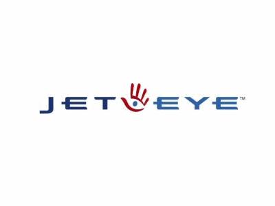 Jeteye